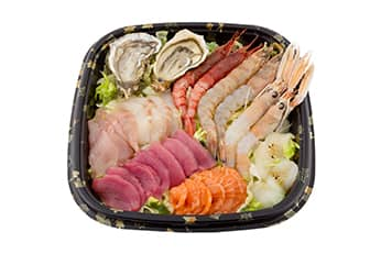 SASHIMI-MIX-PER-DUE-euro-40,00