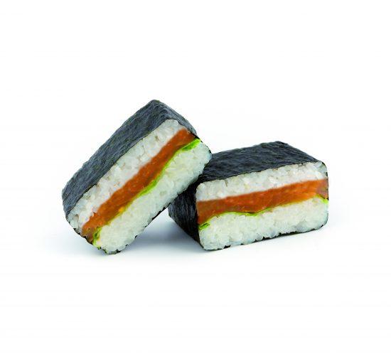 sushi-tramezzino-salmone-affumicatolattuga-e-philadelphia