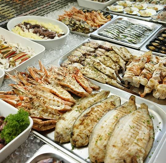 gastronomia-pesce2