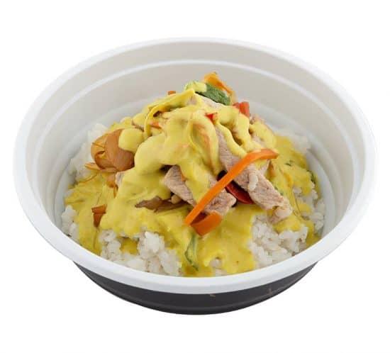 ittiko-gastronomia-fusion-10