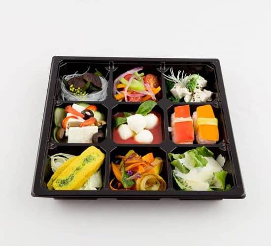 ittiko-gastronomia-fusion-11