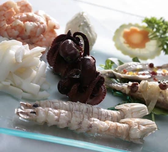 ittiko-gastronomia-pesce-01