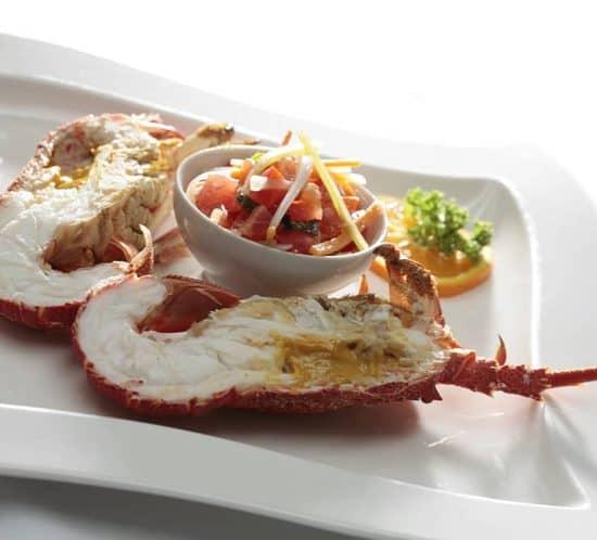 ittiko-gastronomia-pesce-02