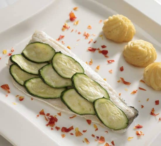 ittiko-gastronomia-pesce-03