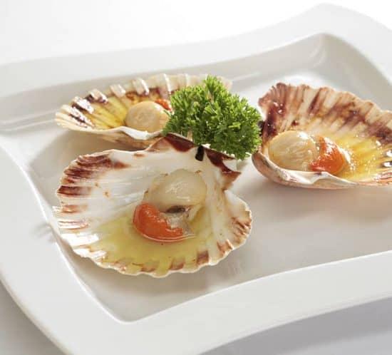 ittiko-gastronomia-pesce-04