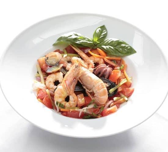 ittiko-gastronomia-pesce-05