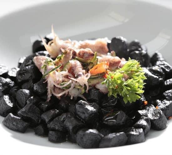 ittiko-gastronomia-pesce-07