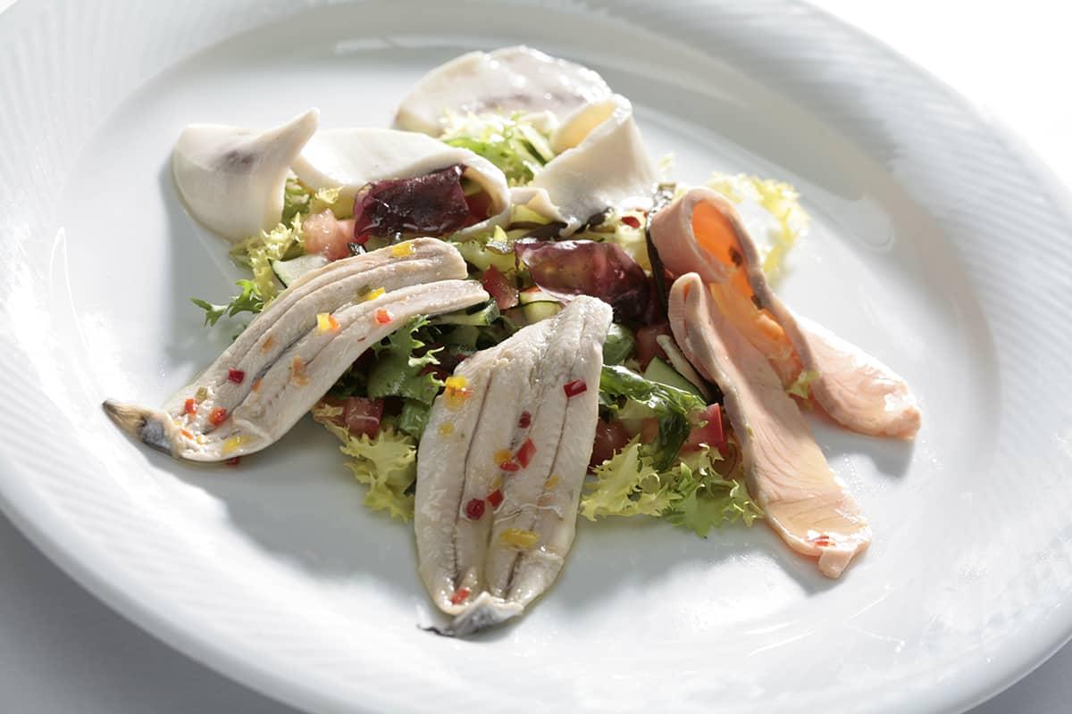 ittiko-gastronomia-pesce-08