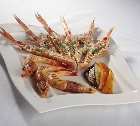 ittiko-gastronomia-pesce-09