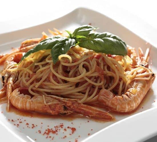 ittiko-gastronomia-pesce-10