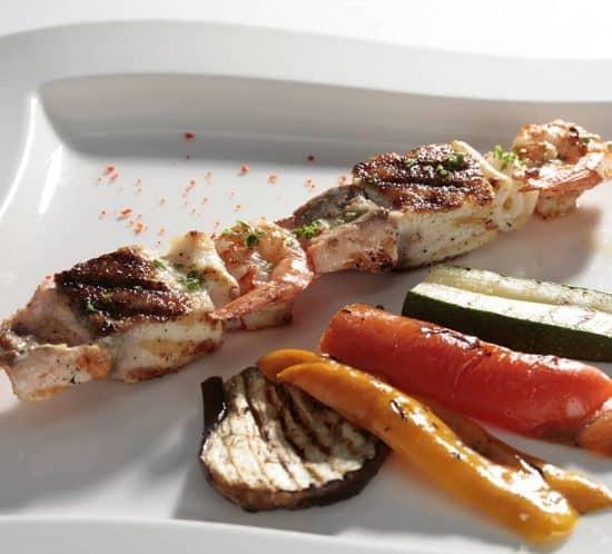 ittiko-gastronomia-pesce-11