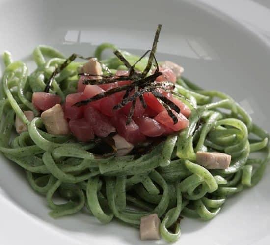 ittiko-gastronomia-pesce-12