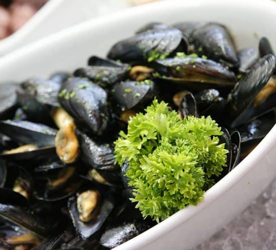 ittiko-gastronomia-pesce-14