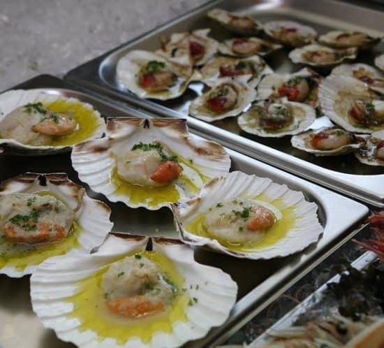 ittiko-gastronomia-pesce-17