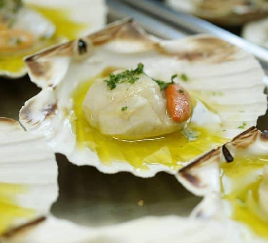 ittiko-gastronomia-pesce-19
