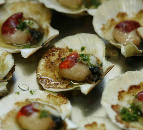 ittiko-gastronomia-pesce-20