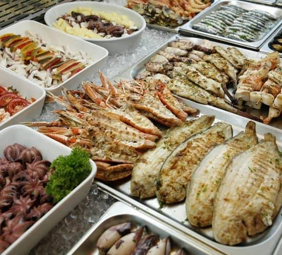 ittiko-gastronomia-pesce-23
