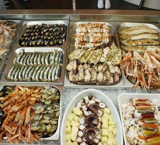 ittiko-gastronomia-pesce-24