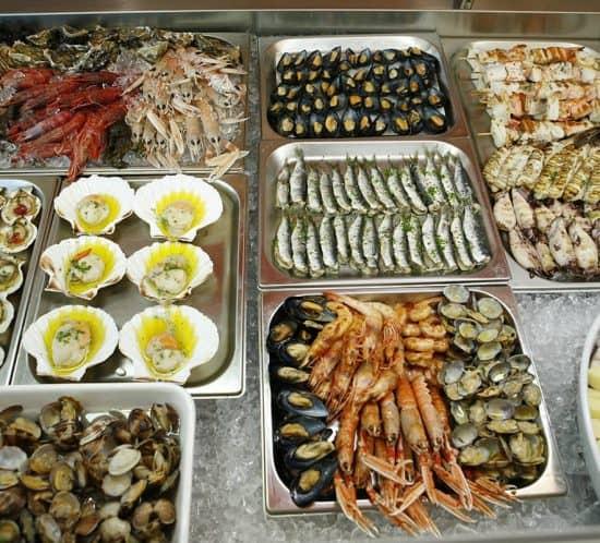 ittiko-gastronomia-pesce-25