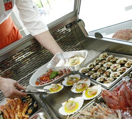 ittiko-gastronomia-pesce-27