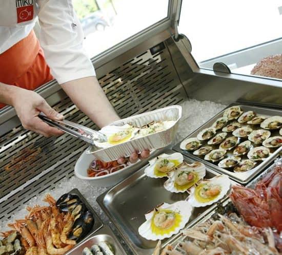 ittiko-gastronomia-pesce-28