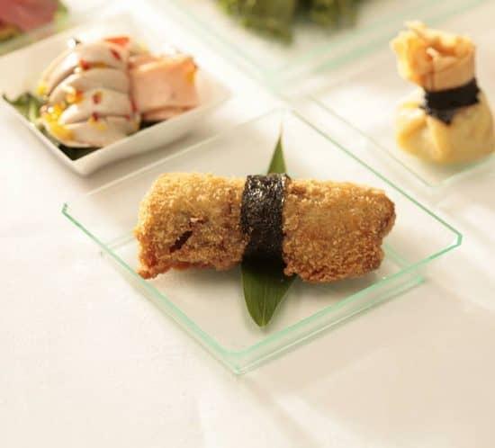 ittiko-gastronomia-pesce-29