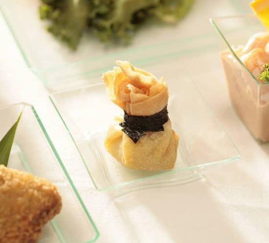 ittiko-gastronomia-pesce-30