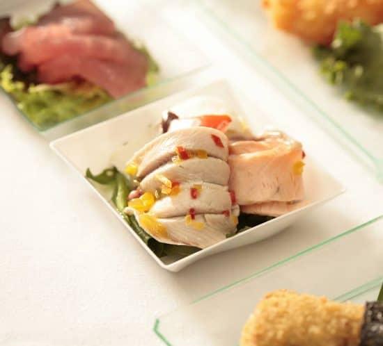 ittiko-gastronomia-pesce-31