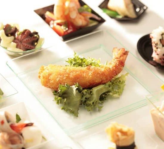 ittiko-gastronomia-pesce-32