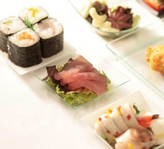 ittiko-gastronomia-pesce-33