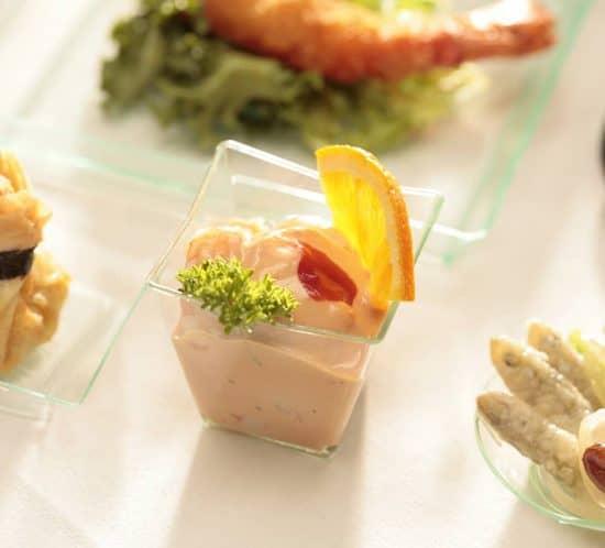 ittiko-gastronomia-pesce-34