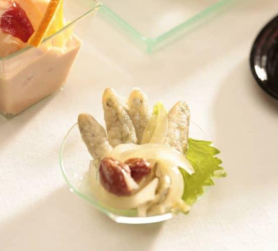 ittiko-gastronomia-pesce-35
