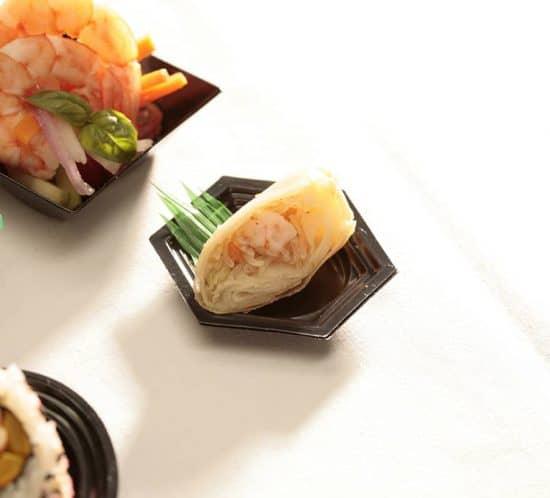 ittiko-gastronomia-pesce-36