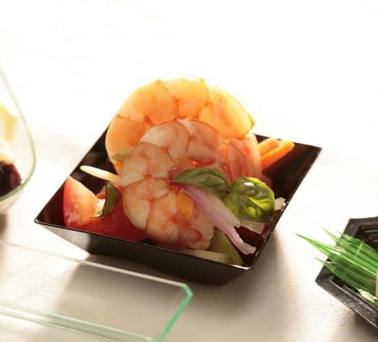 ittiko-gastronomia-pesce-37