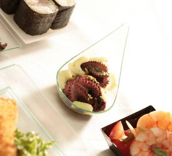 ittiko-gastronomia-pesce-38