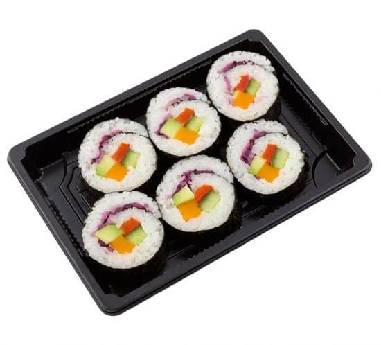 ittiko-sushi-01