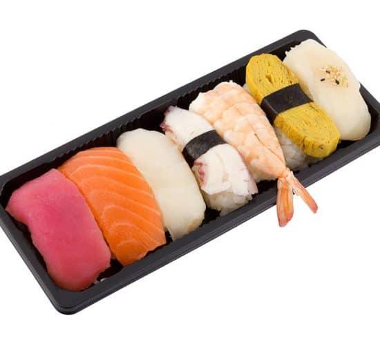 ittiko-sushi-05