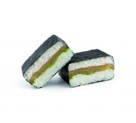 sushi-tramezzino-tonno
