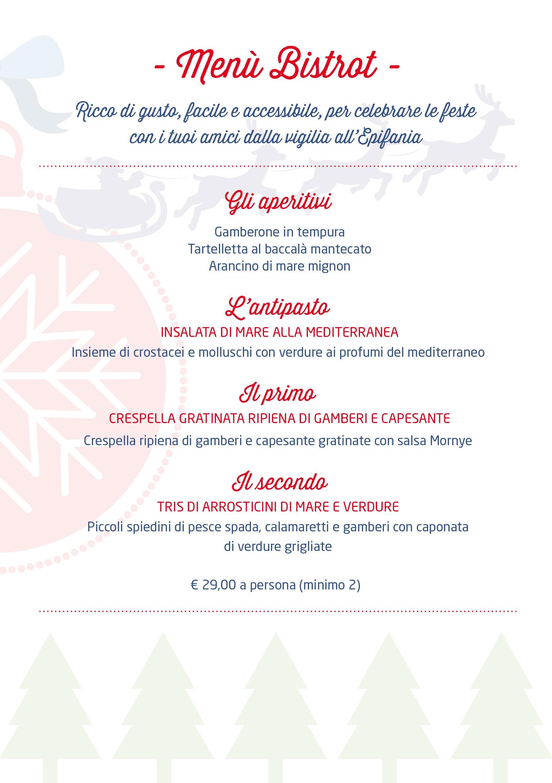 ittiko_menu_feste_20174