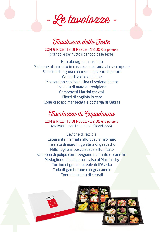 ittiko_menu_feste_20175