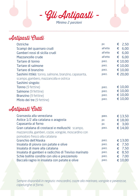 ittiko_menu_feste_20176