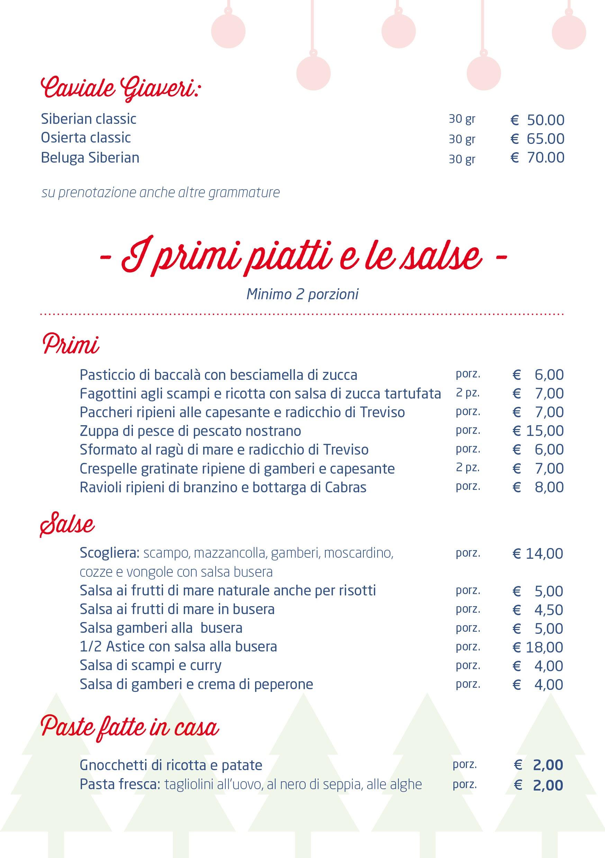 ittiko_menu_feste_20177
