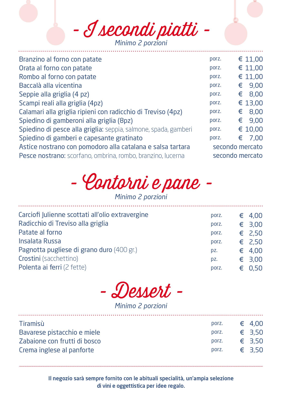 ittiko_menu_feste_20178