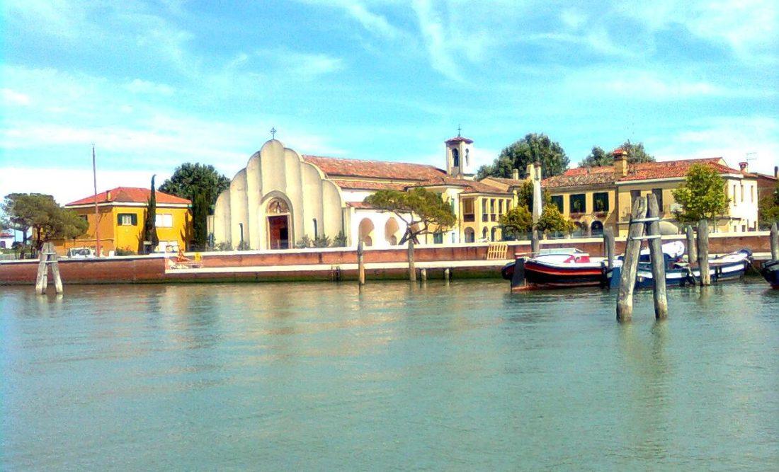 Sant'Erasmo_chiesa