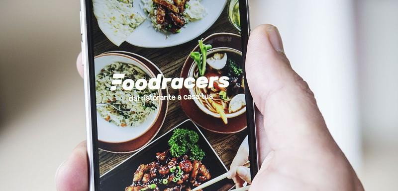 foodracers 4