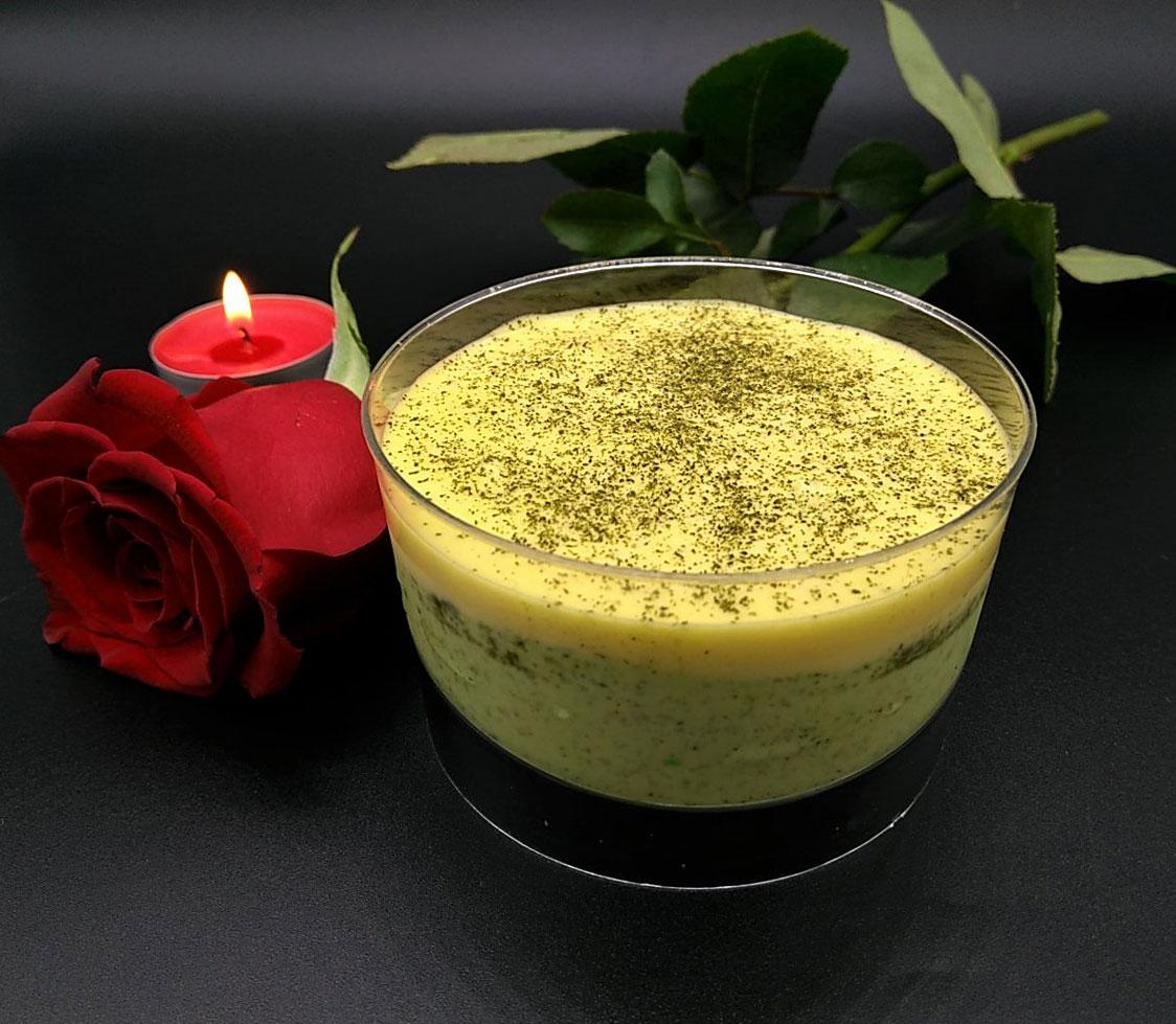 Dessert-coppa-sanvalentino