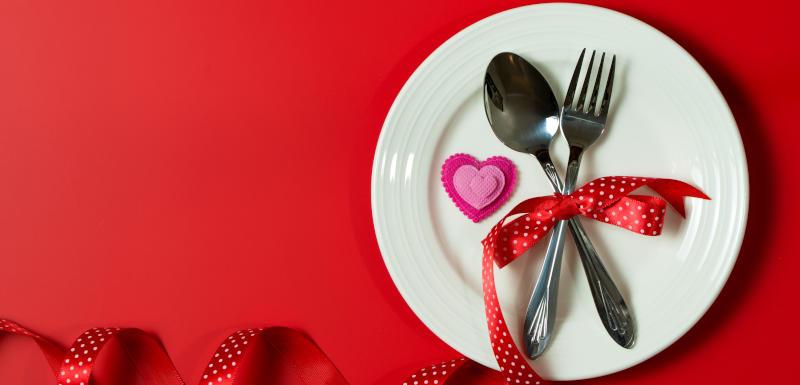 menu san valentino ittiko asporto 2020
