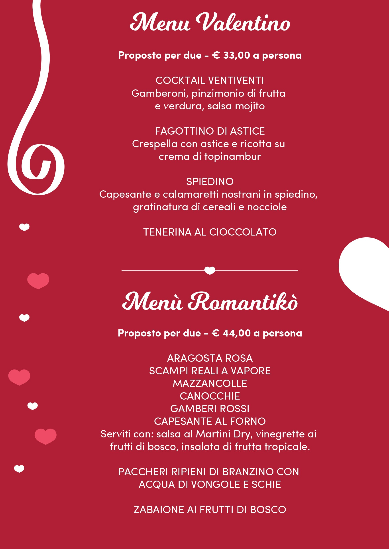 san-valentino-menu-02