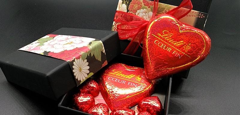 cioccolatini-san-valentino