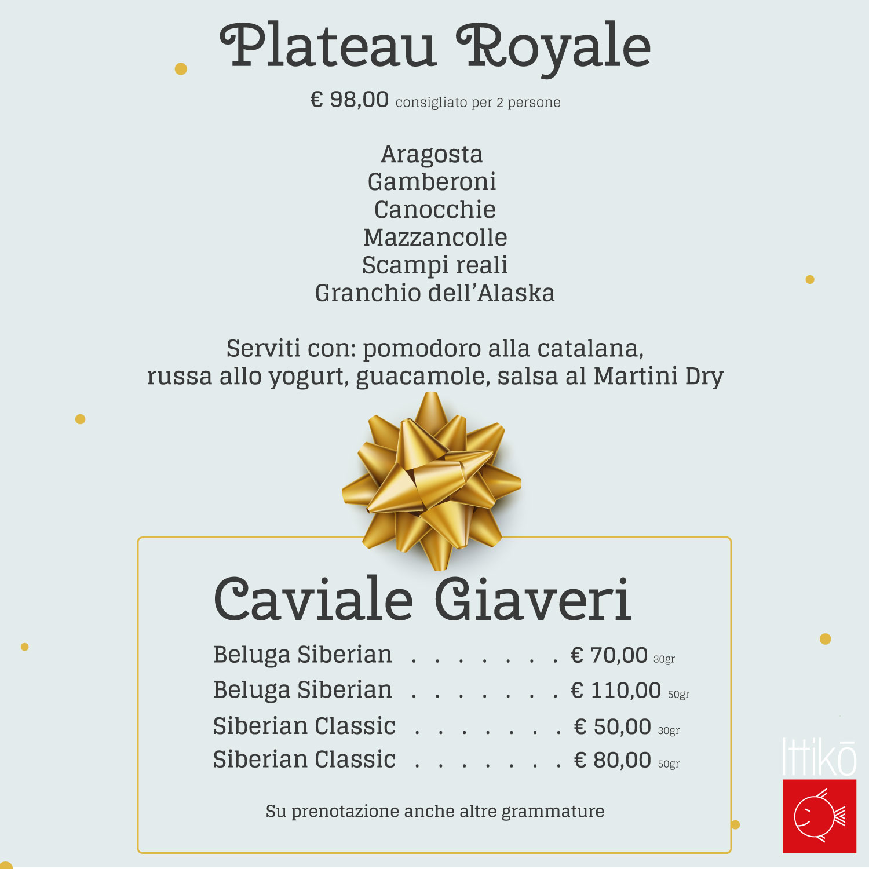 Post-Plateau-Royale